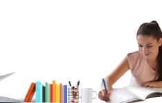 Essay writing service it is possible to trust