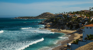 Buying property – worth knowing about the Purchase of Properties in Los Cabos
