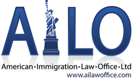 Online immigration lawyer – safe and sound passage for immigration