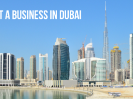 business consultants in dubai