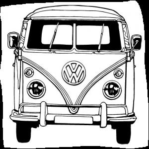 Details about Volkswagen Vans