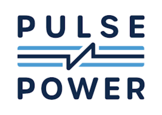 Some of the review of pules power