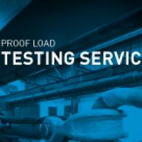 JMeter load testing