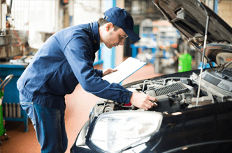 Advantages and disadvantages of auto repair