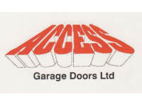 Curler garage Door upload consolation and comfort to your property