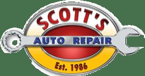 european car repair austin