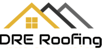 Who is a roofer, how do they work, and why you should hire a licensed and insured roofer